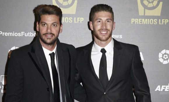 ¿Cuánto mide René Ramos? Rene-Ramos-Sergio-Ramos-2015-efe