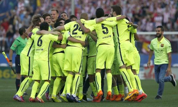 Barcelona-celebra-2015-campeones-liga.jpg