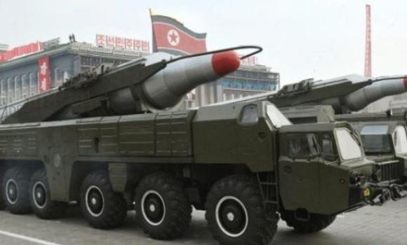 misiles-corea-norte-costa-efe-580x350.jpg