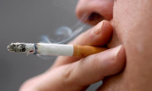Resultado de imagen para imagenes fumador empedernido