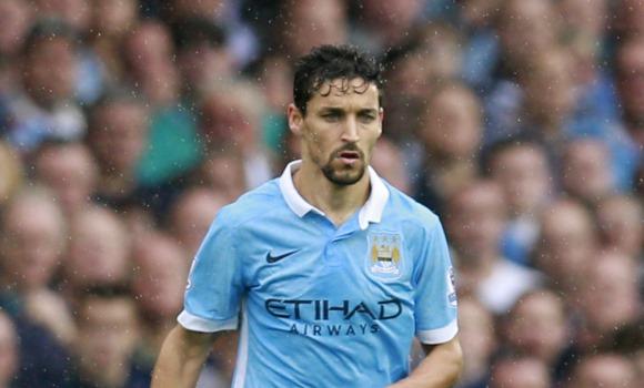 Navas-Manchester-City-Reuters-2015.jpg