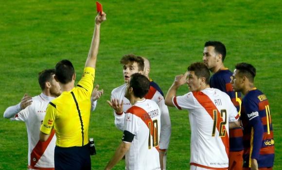 Image Result For Futbol Sala Bara Hoy