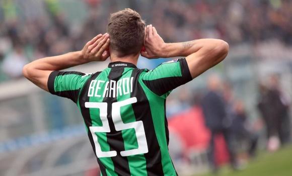 Berardi-Sassuolo-2015-celebra-efe.jpg