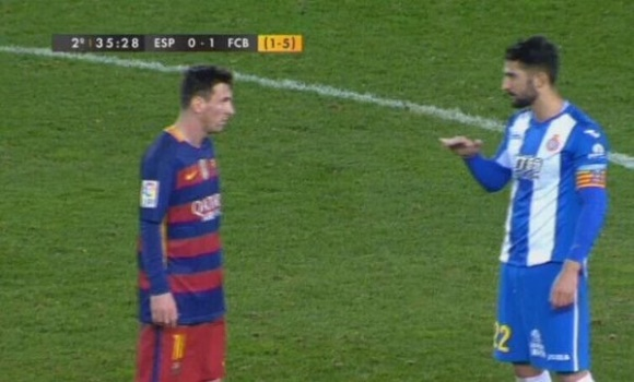 Messi-Alvaro-Bajito-Copa-Espanyol-Barcelona-2016-Canalplus.jpg
