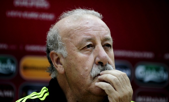 delbosque-rp-macedonia-reuters.jpg