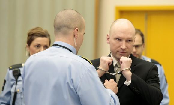 Breivik-juicio-16marzo2016EFE.jpg