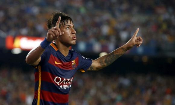 Neymar-celebra-2015-Gamper-Reuters.jpg