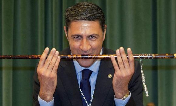 albiol-vara-alcalde-efe.jpg
