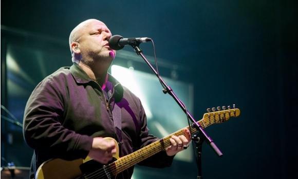 Pixies-HugoLima-EP.jpg