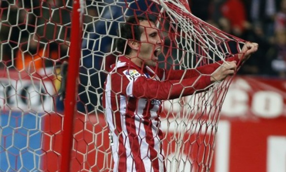 godin-gol-athletic.jpg