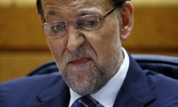 Mariano-Rajoy-gesto-2015-reuters.jpg