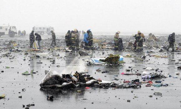 rusia-flydubai-accidente.jpg