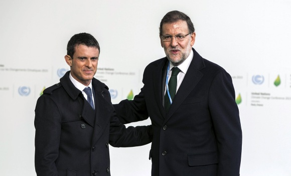 Rajoy-Valls-CumbreParis30nov2015EFE.jpg
