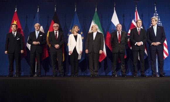 acuerdo-iran-reuters.jpg