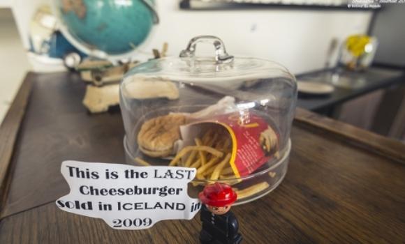 hamburguesa-islandia.jpg
