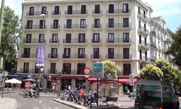 cafe-comercial-fachada-wiki.jpg