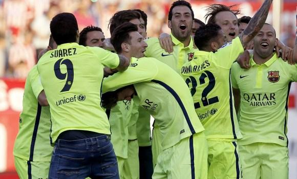LuisSuarez-celebra-Liga-2015-efe.jpg