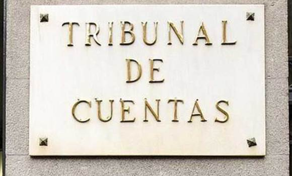 tribunalcuentas-placa.jpg