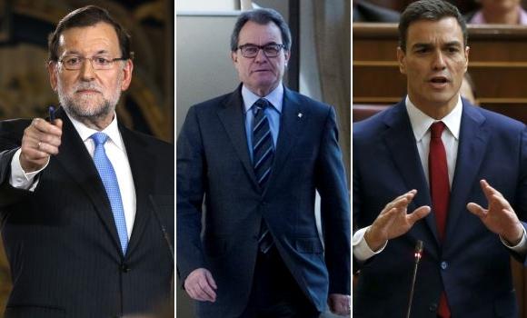 Rajoy-Mas-Sanchez-montaje.jpg