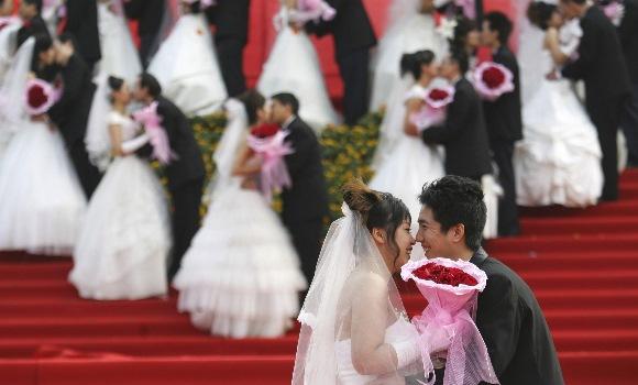 bodas-reuters.jpg