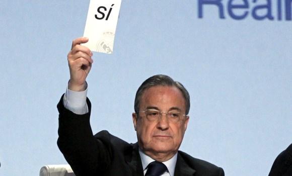 Florentino-Perez-2012-asamblea-si-reuters.jpg