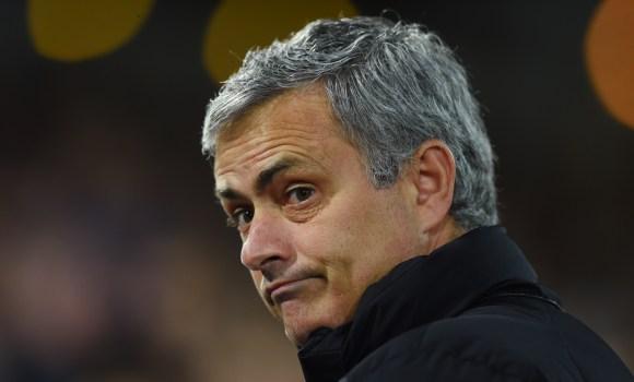 Gareth Bale para liderar un súper-Chelsea -