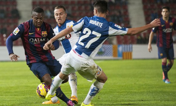 Adama-Traore-Espanyol-2015-efe.jpg