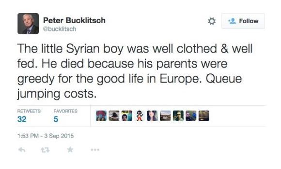 Tuit-Bucklitsch-Aylan-2015.jpg