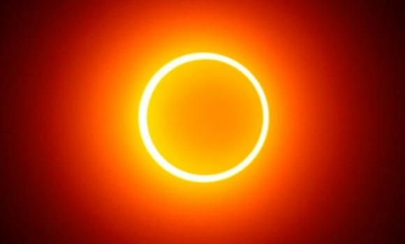 eclipse-solar-reuters-580x350.jpg