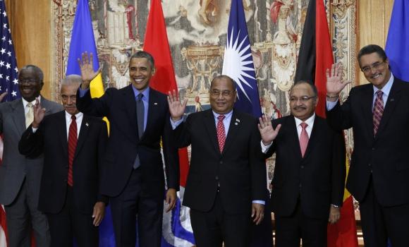 paris-cambio-climatico-lideres-reuters.jpg