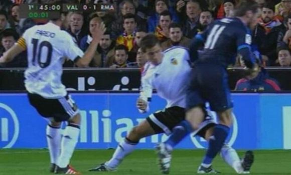 bale-penalti.jpg