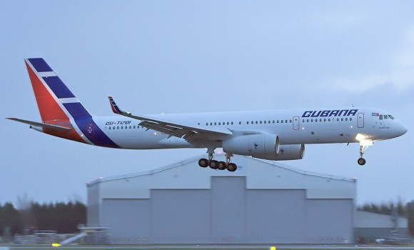 cubana-aviacion.jpg