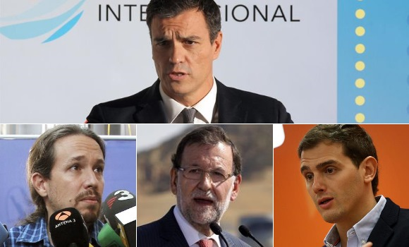 sanchez-rajoy-iglesias-rivera-oct15.jpg