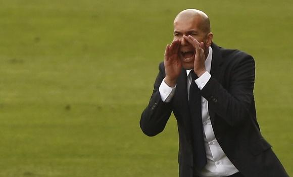 Zidane-gritazo-2016-Malaga-reuters.jpg