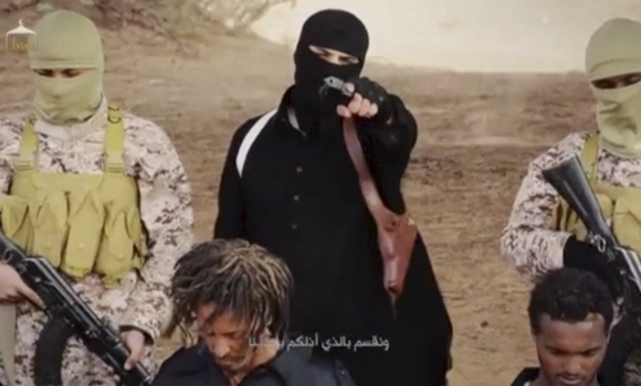 estado-islamico-rehenes-etiopia-reuters.jpg - 640x450