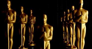 El cambio de look de la estatuilla de los Oscar: un lifting facial