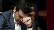 tsipras-parlamento-reuters.jpg