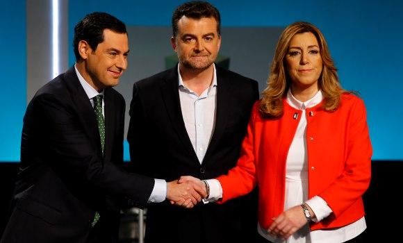 debate-andaluzas-efe.jpg