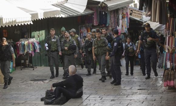 policia-israel-efe.jpg