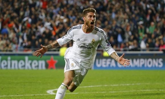 El 11 ideal en la historia del Real Madrid.
