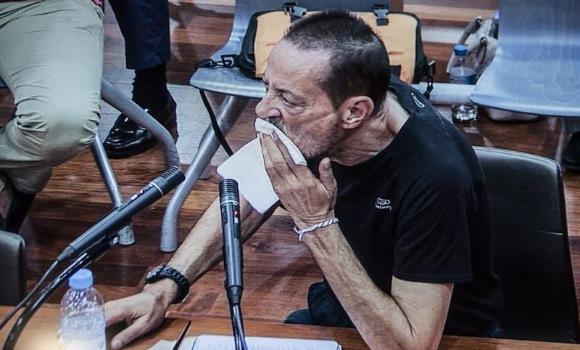 julian-munoz-panuelo-juicio-efe.jpg