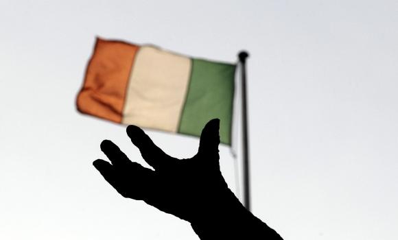 irlanda-bandera-reuters.jpg