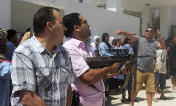 seguridad-tunez-efe.jpg