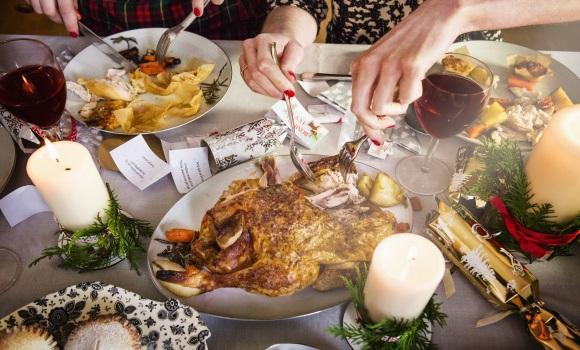 navidad-comida-getty.jpg