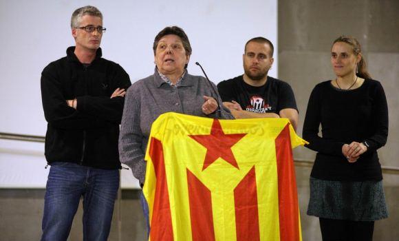 cup-consejo-politico-luis-moreno.jpg