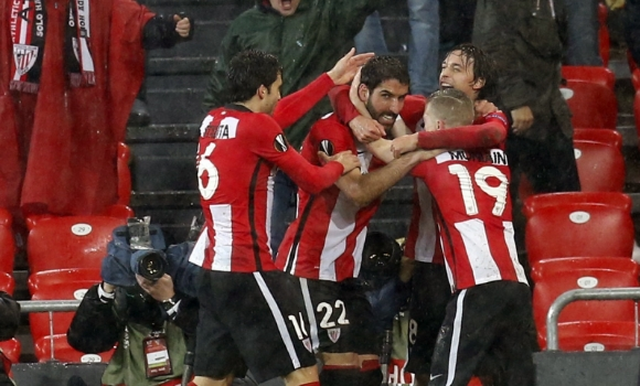 athletic-valencia-efe2.jpg