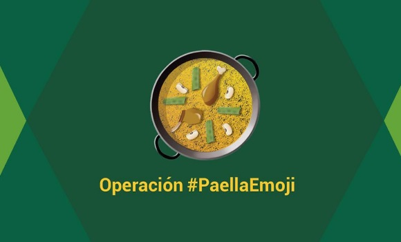 paella-emoji-twitter.jpg