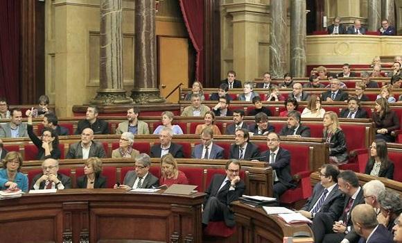 mas-parlamentt-9n-efe.jpg