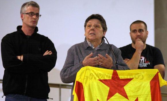 cup-consejo-politico-luis-moreno2.jpg