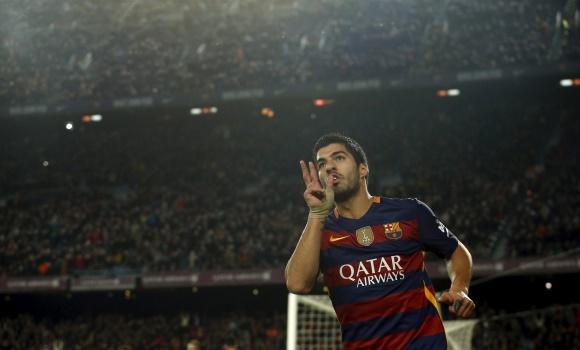 Luis-Suarez-2016-celebra-Valencia-reuters.jpg